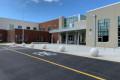 Briarwood Elementary School