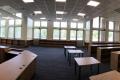 Collinswood Language Academy