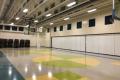 Montclaire Elementary School