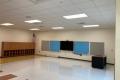 South Pine Academy