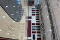 West Mecklenburg High School